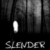 Slender APK for Bluestacks