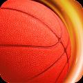 Basketball Shot download