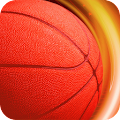 Download Full Basketball Shot  APK