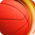 Basketball Shot 2.4.0 Apk