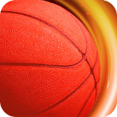 Game Basketball Shot APK for Kindle