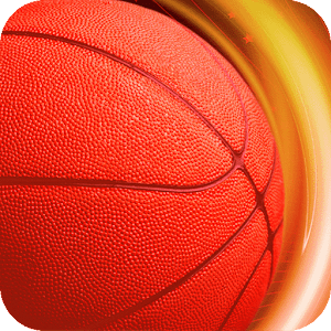 Basketball Shot for PC and MAC