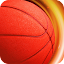 Basketball Shot APK for Sony