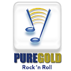 PUREGOLD ROCK 'N' ROLL icon