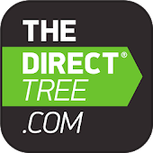 The Direct Tree