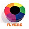 NHL Flyers Assistant Live logo