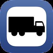 iKörkort Lastbil