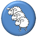 SheepShare icon