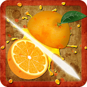 Fruit crush game HD free