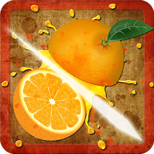 Fruit crush game HD free for PC and MAC