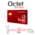 Octet Connect icon