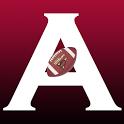 Alabama Football News icon