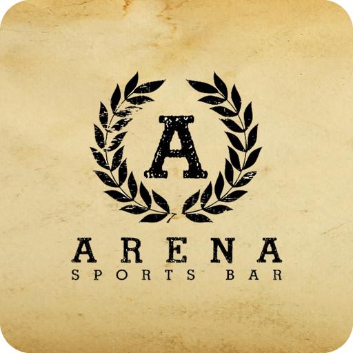Arena 6 旅遊 App LOGO-硬是要APP
