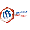 Ma JDC icon