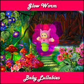 Glow Worm Lullabies Baby Songs