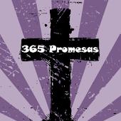 365 Promesas