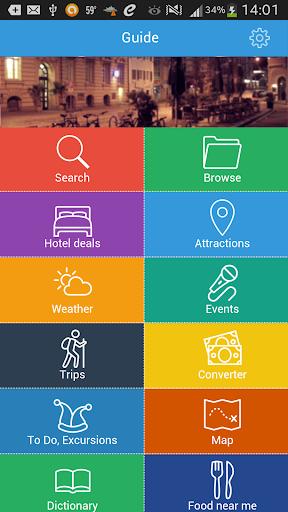 迪拜指南,酒店,天氣,事件,地圖,古蹟