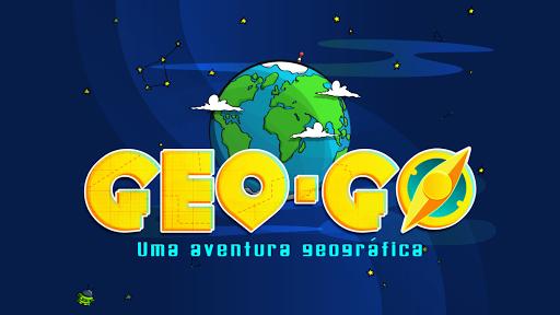 Geo-GO