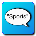 Sports Quoter logo
