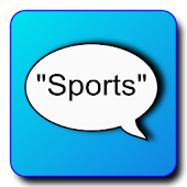 Sports Quoter