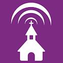 ChurchCast icon