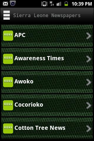 ClockLink.com - Free Flash World Clock & Free HTML5 Clocks