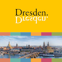 Dresden Media Guide icon