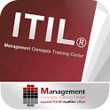 ITIL Glossary and Acronyms icon