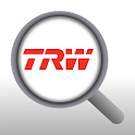 TRW Part Finder icon