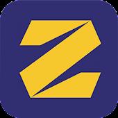Zajil Express