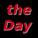 더데이-오늘의 운세 logo
