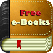 Free Online eBook && Reader