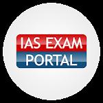 IAS EXAM PORTAL
