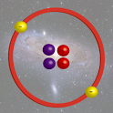 Atomic Chemistry and Physics icon