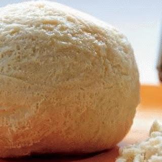 Low Fat Mava ( How To Make Khoya Or Mava)