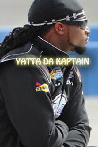 Yatta Da Kaptain