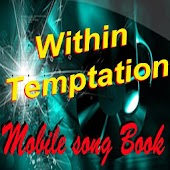 Within Temptation SongBook