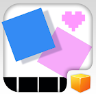 Pretentious Game - Romantic Love Story icon