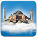 Hagia Sophia Live Wallpaper icon