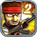 Gun Strike 2 icon