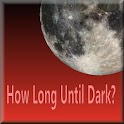 How Long Until Dark? icon