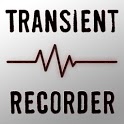 Transient Recorder icon