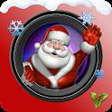 Xmas Photo - Free icon