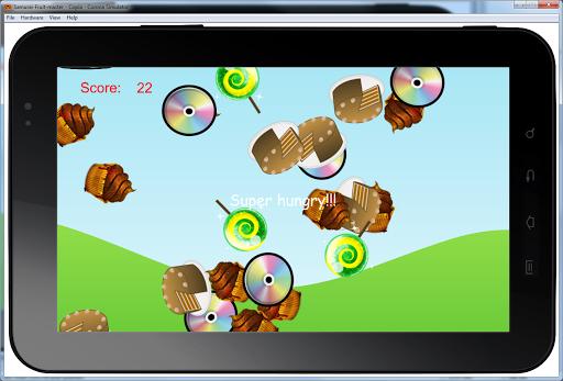 玩休閒App Candy Ninja Kids Game免費 APP試玩