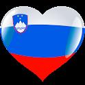 Slovenia Radio Music & News icon