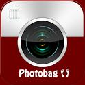 图兜-生活摄影分享 icon