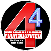 FourSquared Free