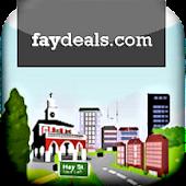 FayDeals