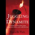 Juggling Dynami… (? ebook ?) logo