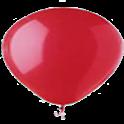 Balloon Pop logo